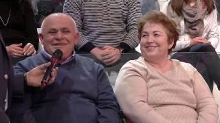 Repeat youtube video E diela shqiptare - Ka nje mesazh per ty - Pjesa 2! (19 shkurt 2017)