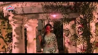 Chanda Ki Kiranon Se Kishore Kumar, Intezar Song1