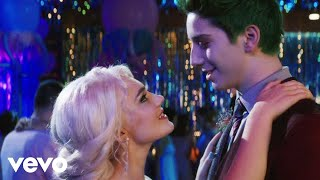 Milo Manheim Meg Donnelly Someday Reprise From ZOMBIES 2.mp3