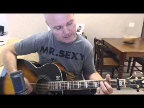 ♪♫ The Stone Roses - Elephant Stone (Tutorial) mp3