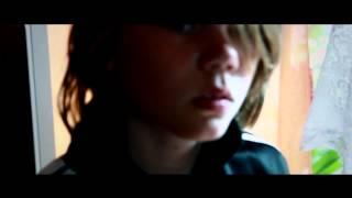 niZZa - Respekt (Das Leben ist ein Zirkus) prod. by Fay Guevara - OFFICIAL VIDEO
