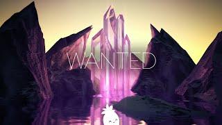OneRepublic - Wanted (Vlt Remix)