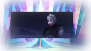 Frozen - F❅ck It All ❅ [Let It Go] | zkoušková verze | CZ titulky