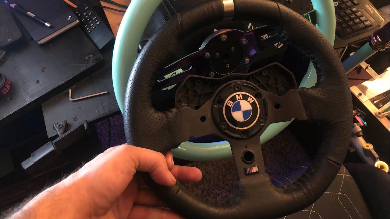 Download Drift Tutorials & Tips / Logitech g920 / Car set up / Wheel settings / Forza 7