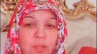 فيفي عبده بدون ميكب علي إنستجرام.. فيديو