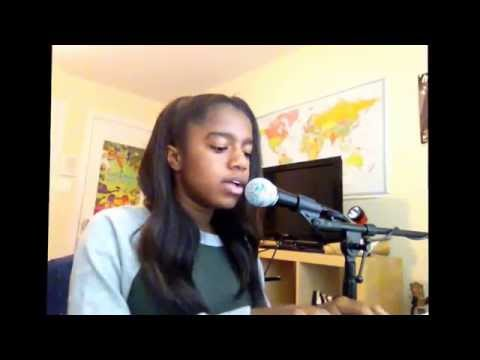 Life Support by Sam Smith (Cover) ~ The Wise Youth