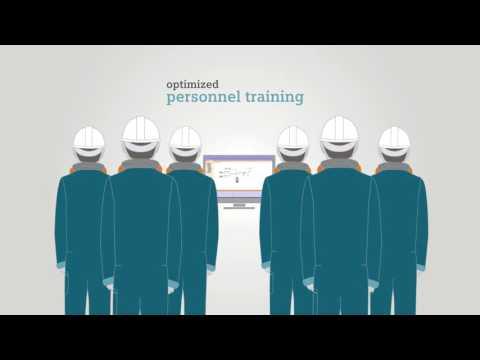 SIMIT Simulation Framework: Benefits for engineers (EN)