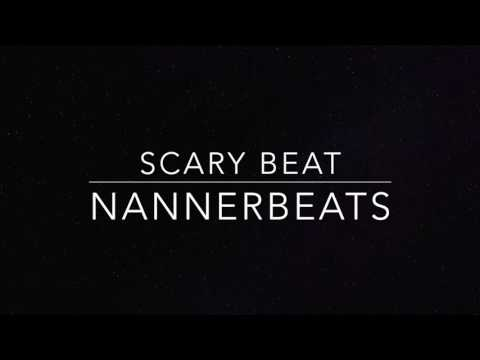 Scary Beat | Meek Mill vs The Game |