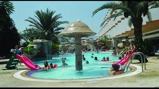 Отели Кипра.Avlida Hotel 4*.Пафос.Обзор(Горящие туры и путевки: https://goo.gl/nMwfRS Заказ отеля по всему миру (низкие цены) https://goo.gl/4gwPkY Дешевые авиабилеты:..., 2016-02-16T22:03:46.000Z)