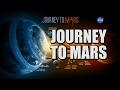 Pc Mars Software