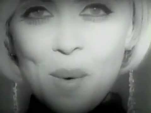 Stacey Q  Give You All My Love