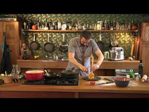 V kuhinji s Primožem samo na 24Kitchen