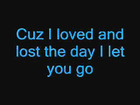 Have You Ever - Lucy Hale