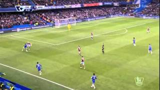 Chelsea London vs West Ham United 26.12.2014 HIGHLIGHTS PL