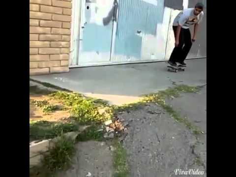 Gay clips of chrisskilla