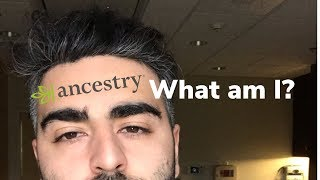 Ancestry DNA Test | My Results and Review