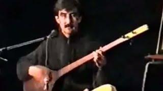 Nam e Khaliq Inqilabi Dambora Dawood Sarkhosh