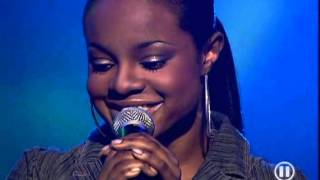 Sugababes Too Lost In You Live The Dome