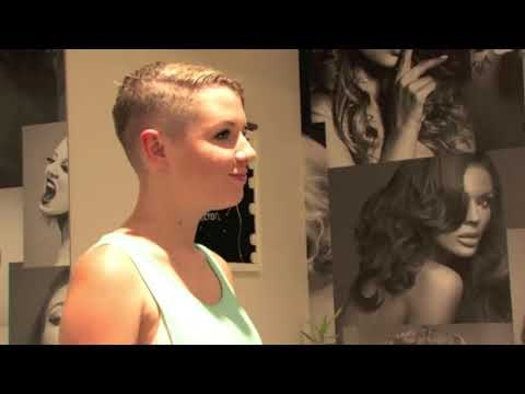 christine---pt-2:-long-to-short-undercut-pixie-(free-video)