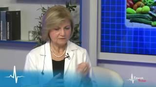 Zdravnik Svetuje - Debelost in hujšanje (S02 E03, 21.10.2016)