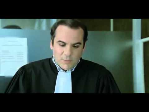 Tellement proches 2008 partie avocat commis d 39 office youtube - Avocat commis d office prix ...