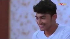 Romantic Indian Series  New Hot Sex Video Xxx  Sexy Blue Film Hot And Desi xxx Video trim 6
