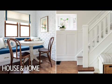 house-tour:-how-to-refresh-a-traditional-style-home