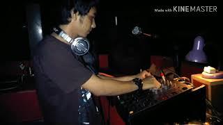 DJ RYAN Funky house Purnama Merindu