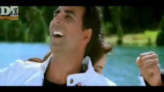 10 best songs of Akshay Kumar