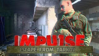 📢Escape From Tarkov.   We...