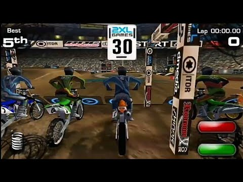 DOWNLOAD GAME ANDROID MXGP INDONESIA