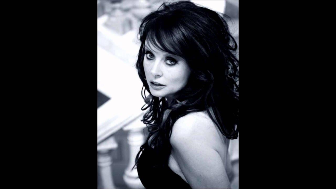 Sarah Brightman - Arrival lyrics - Lyricscout