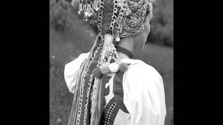 FS Telgárt - Miua moja čo robiš; Kobi buua znaua (Slovak Folk Songs)