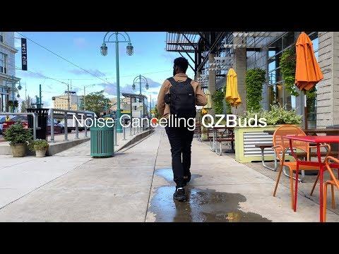 cancel-everything---noise-cancelling-koss-qz-buds
