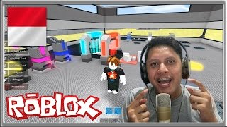 The INCREASINGLY GEDE HOMES-ROBLOX-Gear Factory Tycoon #2