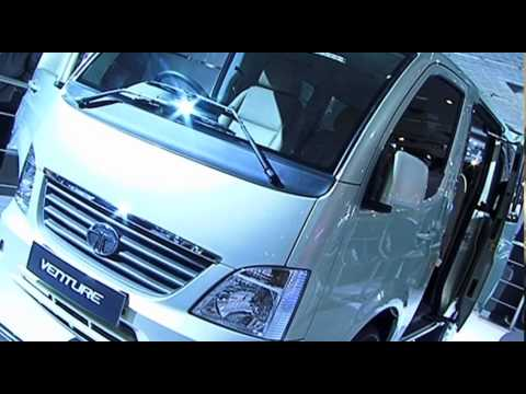 Long road to recovery for Tata Motors' passenger cars
