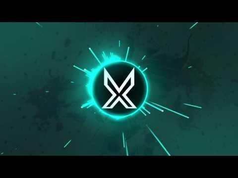 (Future Bass) Halsey - Colors (Astronom Remix)
