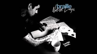 Braille - Step Up