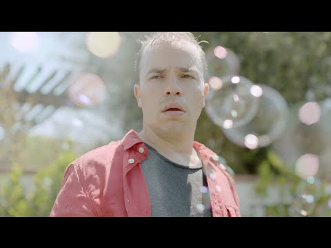 Schweppes Ginger Ale Commercial - Siren