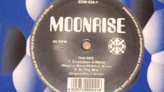 Moonrise -  Evolution 4 ward - (Mega