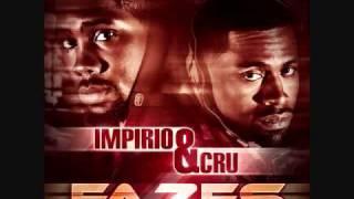 Make ya famous - Impirio & Cru: Fazes