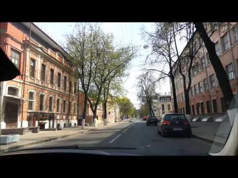 VLOG EKB Едем в Нижний Новгород 1 - Подготовка