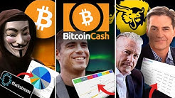Battle of the BITCOINs 2020! Who Will Be True King $BTC?
