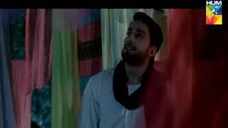 O Rungreza   OST by Sahir Ali Bagga   HUM Music