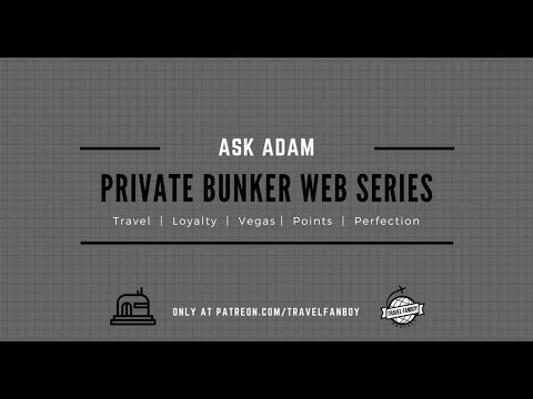 Ask Adam - Best Cash Back and Travel Rewards Card