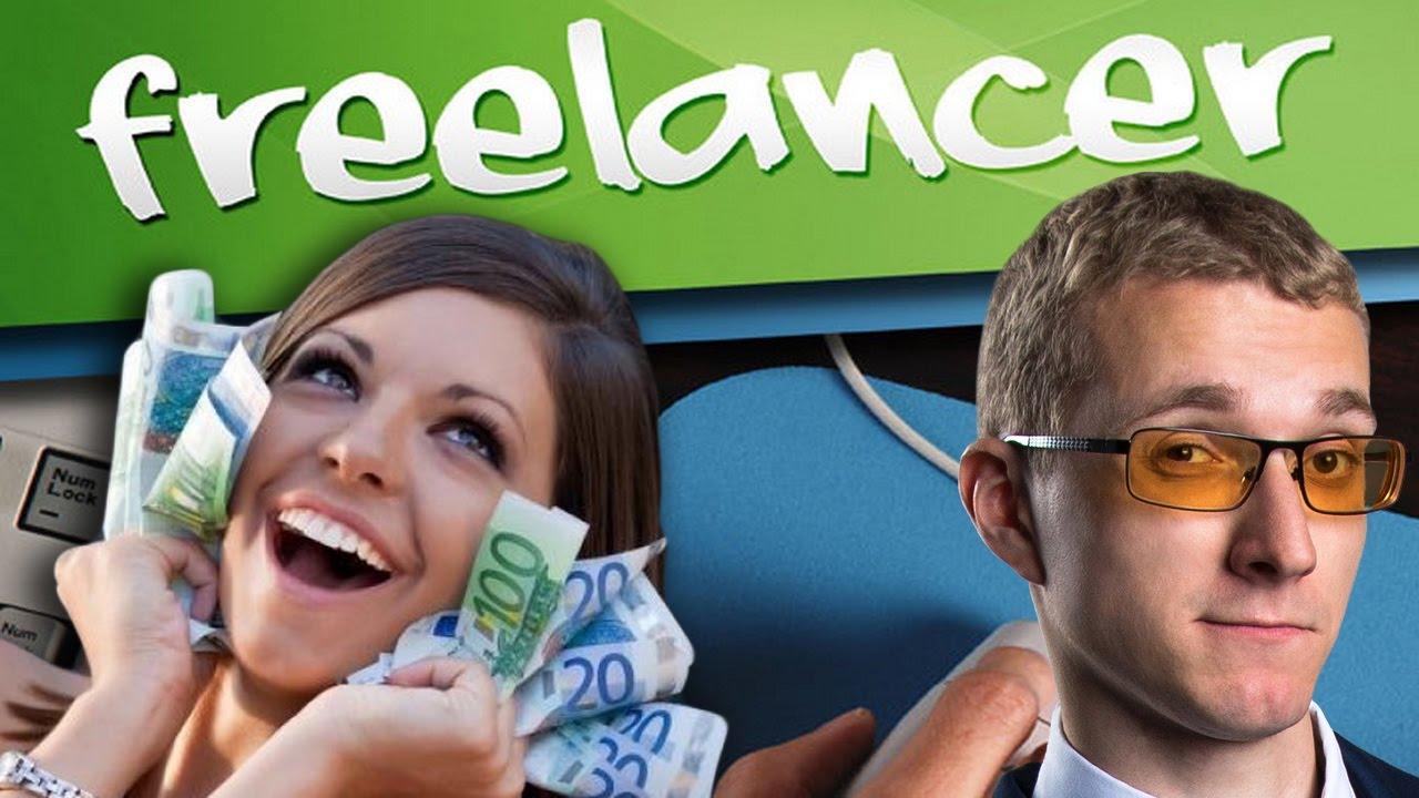 Как заработать деньги на фрилансе новичку фриланс фролов