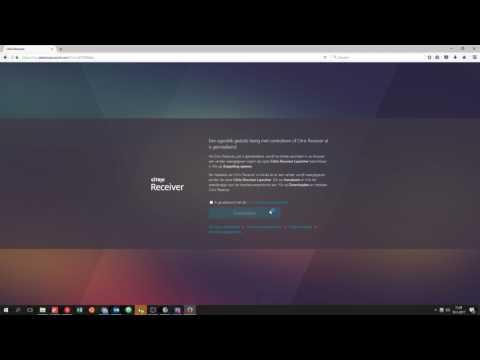 Firefox NPAPI