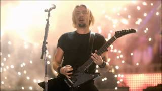 Nickelback New Song Video 2014 Sometimes