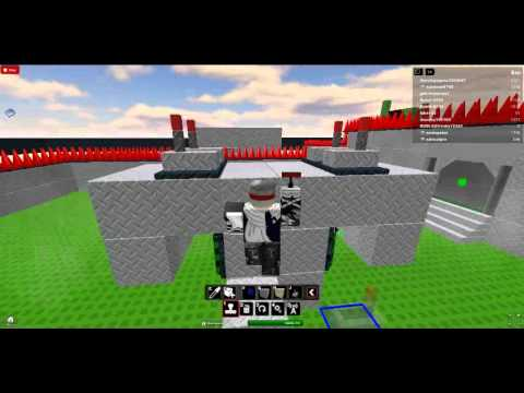 Full Download Roblox Build Your Cybersuit How To Make A