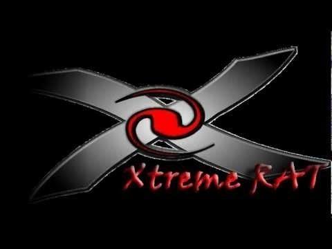 xtreme rat 3.6 cracked dev point